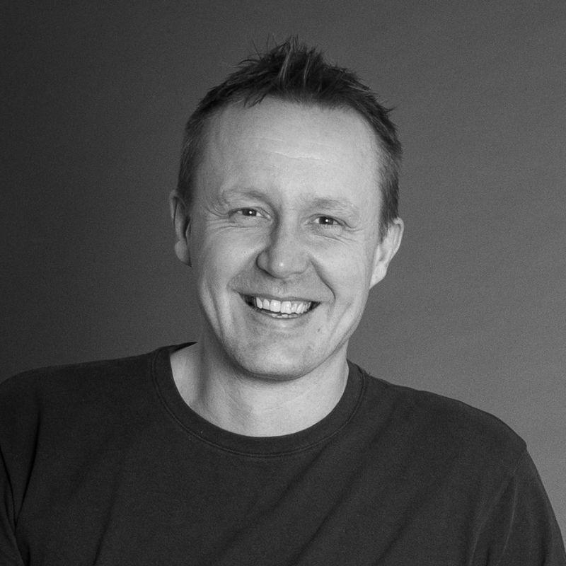 Kenneth Jonassen SEOhaj