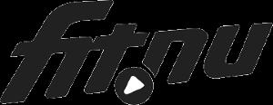 Fit NU logo