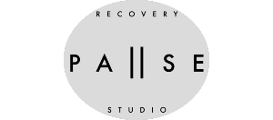 Pause Studio logo