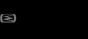 Smurfit Kappa Systemkassen logo