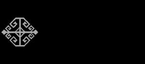 Sultan Tæpperens logo