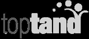 TopTand logo