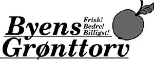 Miladan logo
