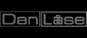 Danlåse logo