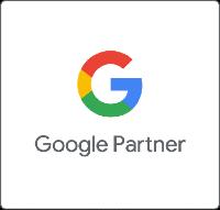 Google Partner - SEOhaj